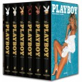 PLAYBOY - OUTLET
