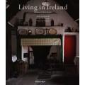 LIVING IN IRELAND (IEP)