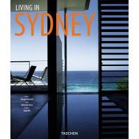 LIVING IN SYDNEY (IEP)