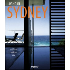 LIVING IN SYDNEY (IEP) - OUTLET