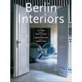 BERLIN INTERIORS