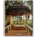 THE HOTEL BOOK - GREAT ESCAPES AFRICA - OUTLET