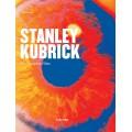 STANLEY KUBRICK (I)