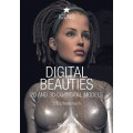 DIGITAL BEAUTIES (IEP)
