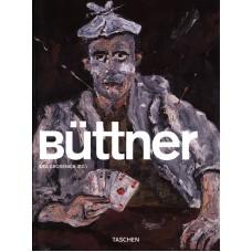 BÜTTNER (INT) - OUTLET