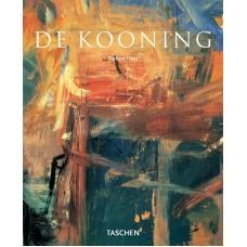 DE KOONING - OUTLET