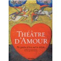 THEATRE D'AMOUR (GB)
