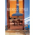 MEXICO STYLE (IEP)