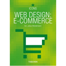 WEB DESIGN: E-COMMERCE - OUTLET