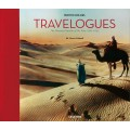 TRAVELOGUES. THE GREATEST TRAVELER OF HIS TIME. 1892-1952