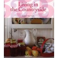LIVING IN THE COUNTRYSIDE (IEP)