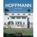 HOFFMANN - OUTLET