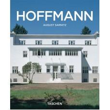 HOFFMANN - OUTLET