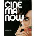 CINEMA NOW - OUTLET