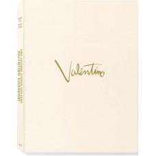 VALENTINO GARAVANI. UNA GRANDE STORIA ITALIANA - Art Edition