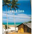 LIVING IN BAHIA (IEP)
