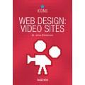 WEB DESIGN: VIDEO SITES - OUTLET