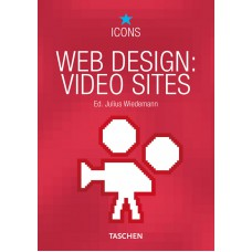 WEB DESIGN: VIDEO SITES