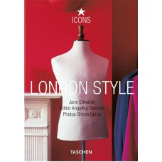 LONDON STYLE (IEP) - OUTLET