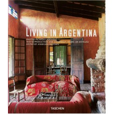 LIVING IN ARGENTINA (IEP)