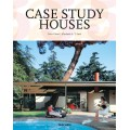 CASE STUDY HOUSES (I) - OUTLET
