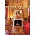 PARIS STYLE II - OUTLET