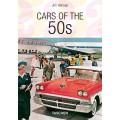 50'S CARS