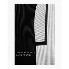 URBAN ELEMENTS - OUTLET