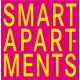 SMART APPARTMENTS