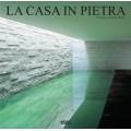LA CASA IN PIETRA - nuova edizione