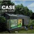 CASE LOW COST - OUTLET