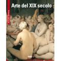 ARTE DEL XIX SECOLO - OUTLET