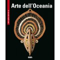 ARTE DELL' OCEANIA - OUTLET