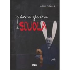 PRIMO GIORNO DI SCUOLA - OUTLET