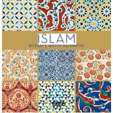 ISLAM. DISEGNI E MOTIVI DECORATIVI
