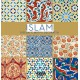 ISLAM. DESIGN E MOTIVI DECORATIVI