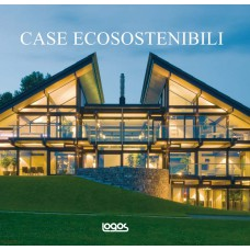 CASE ECOSOSTENIBILI - OUTLET
