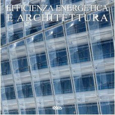 EFFICIENZA ENERGETICA E ARCHITETTURA - OUTLET