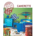 500 TRICKS: CAMERETTE - OUTLET