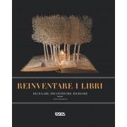 REINVENTARE I LIBRI