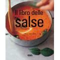 IL LIBRO DELLE SALSE