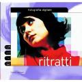 FOTOGRAFIA DIGITALE: RITRATTI