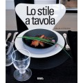 LO STILE A TAVOLA