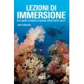 LEZIONI DI IMMERSIONE - OUTLET
