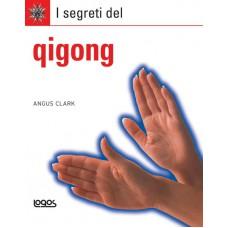 I SEGRETI DEL QIGONG