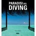 PARADISI DEL DIVING - OUTLET