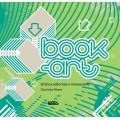 BOOK ART - GRAFICA EDITORIALE E INNOVAZIONE - OUTLET