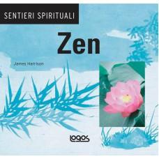 SENTIERI SPIRITUALI: ZEN