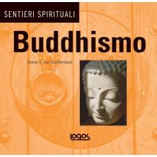 SENTIERI SPIRITUALI: BUDDISMO