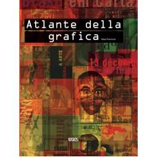 ATLANTE DELLA GRAFICA - OUTLET